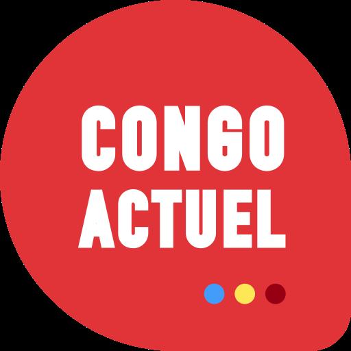 Toute l'information du Congo en temps réel