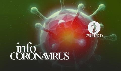 7SUR7.CD